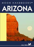 Official Logo - Arizona Handbook