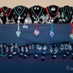 Magic of Mexican Artistry Event - 2017, Taxco Jewelry