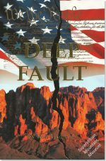 Deep Fault - By Ron Feldman