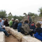 Desert Safety & Survival Class - With John Jay Pelletier