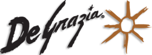 Official Logo - Ted DeGrazia Foundation