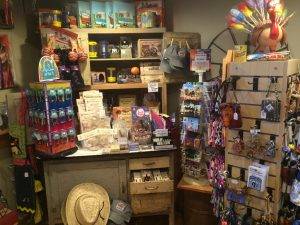 Charlies General Store - Items for Sale
