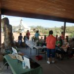 Master Gardening Class at the Superstition Mountain - Lost Dutchman Museum