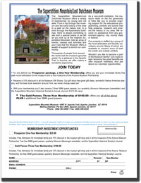 SMM Membership Application 2016 (.pdf, 504kb)