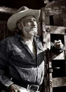 "Ettore ""Ted"" DeGrazia (June 14, 1909 – September 17, 1982)"